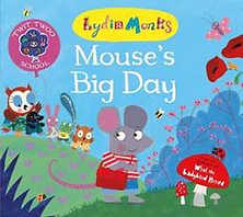 Mouse big day.png