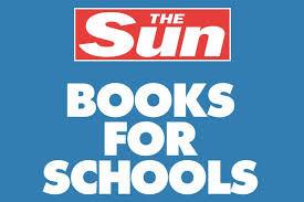 Books for Schools
