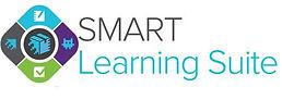 smart_notebook_logo_header_1.jpg