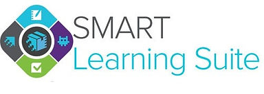smart_notebook_logo_header_1.jpg