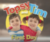 topsy and tim.png