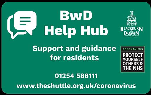 BwD Help Hub.png