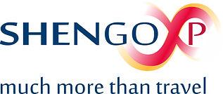 shengoxp.jpg