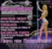 grandview-november-1.jpg