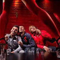 bachelor party (4).jpg