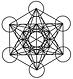 Metatrons-Cube.png