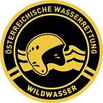 WW-R.jpg