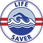 lifesaver_gross.jpg