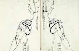 acupuncture%20meridians_edited.jpg