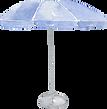 Beach_Umbrella.png