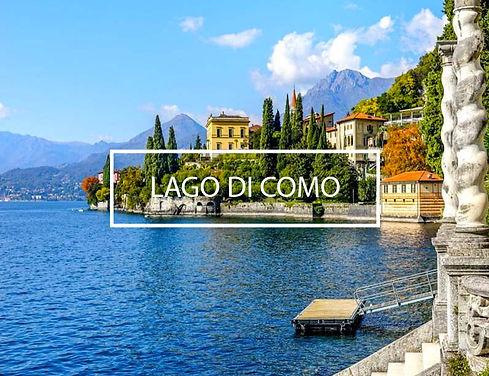 lago-di-comon-italian-lace-events-dc.jpg