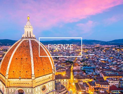 firenze-italian-lace-events-dc.jpg