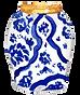 sicilian-vase.png