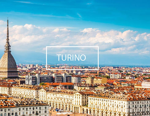 turino-italian-lace-events.jpg