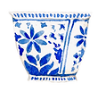 sicilian-pot.png