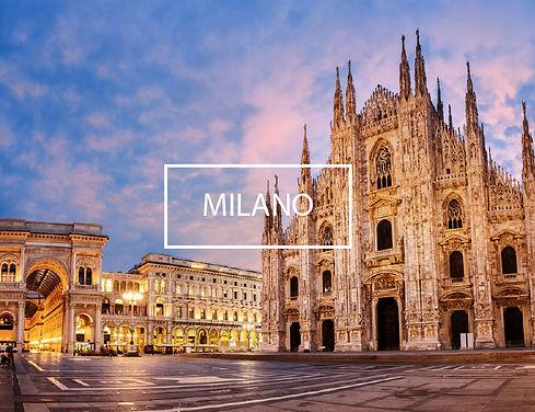 milano-italian-lace-events-dc.jpg