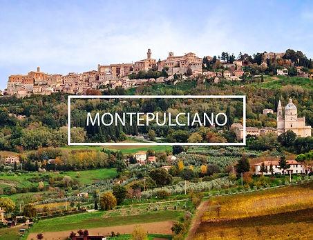 Montepulciano-italian-lace-events-dc.jpg