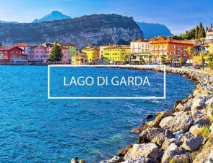 lago-di-garda-italian-lace-events-dc.jpg