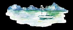 sicilian-boat.png
