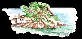 sicilian-Landscape.png