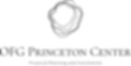 LOGO WEB Black on Transparent.png