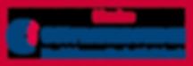 CCI France Suisse partenaire CoRe Service