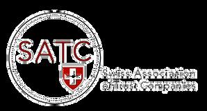 SATC partenaire CoRe Service