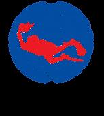 1200px-Logo_of_PADI.svg.png