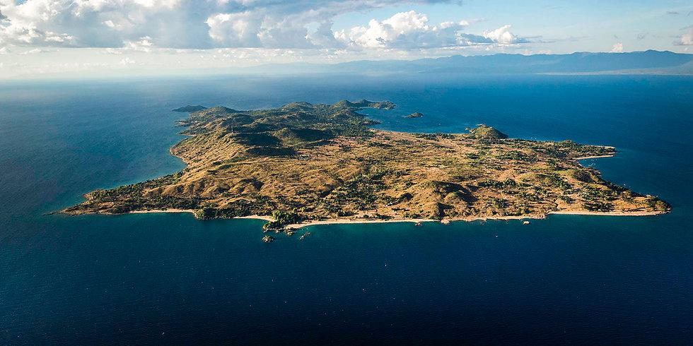 likoma-island-malawi-points-of-interest-
