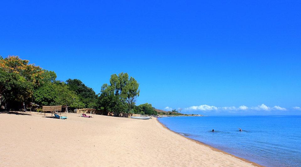 beachmango.jpg