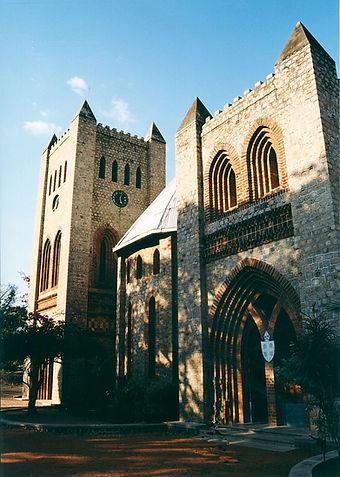 1200px-St_peters_church_likoma_island_ma