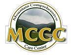 MCCLogo.jpg