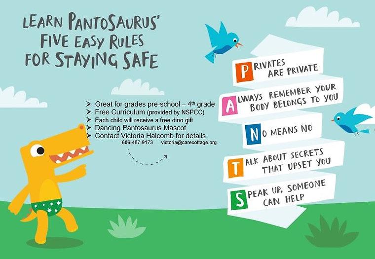 pantosaurus.jpg