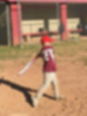 Softball 2019 4.jpg