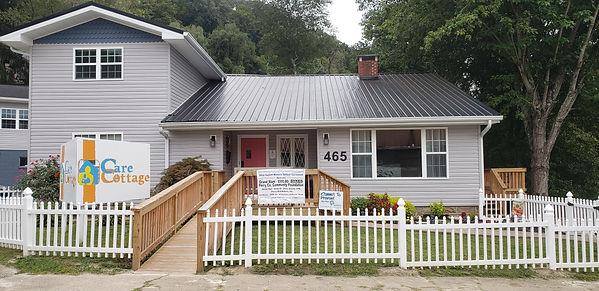 care cottage outside.jpg