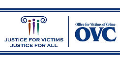 OVC-logo-fb.jpg