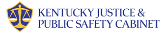 Ky Justice & Public Safety Cabinet.PNG