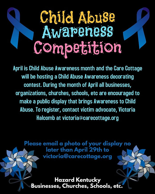 Child Abuse Awareness Competition.jpg