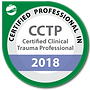 CCTP logo.png