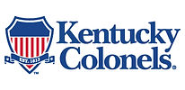Kentucky-Colonels-Nominate-a-Colonel.jpg