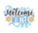 Free-SVG-cut-file-Welcome-Winter-495x400