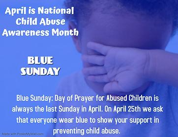 Blue Sunday Poster.jpg
