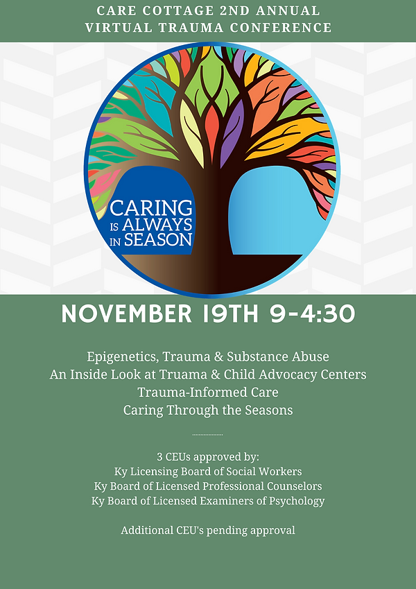 Trauma Conference flyer 2020 Website.png