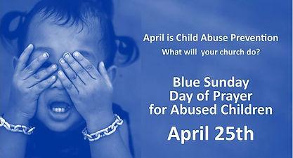 Blue Sunday Facebook.JPG