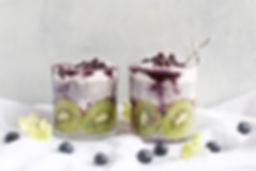 Dessert Treat Recipes Dietitian