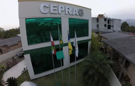 Patrique e Alceu disputam a presidência da CEPRAG