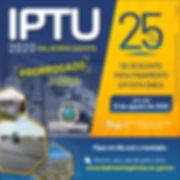 job 6502 banner internet 600x600px IPTU