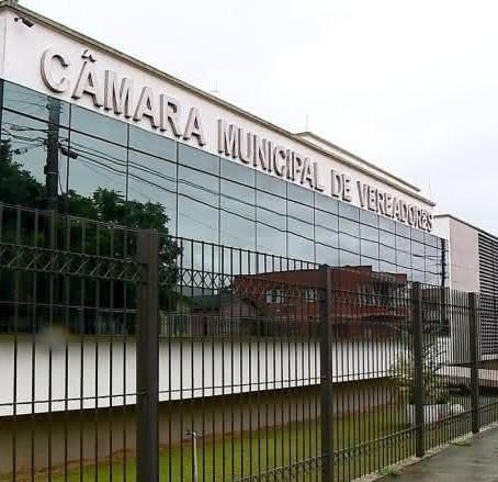 Câmara de Araranguá não fará ponto facultativo e promove audiência pública no feriado