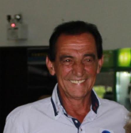 Oposição critica negociação com a Casan