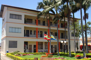 Prefeitura de Jacinto Machado atende em novo horário a partir de dezembro